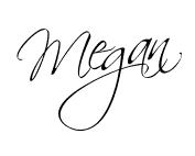 signature.fw
